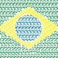 MPB-BANDEIRA-BRASIL
