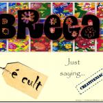 brega-c3a9-cult1