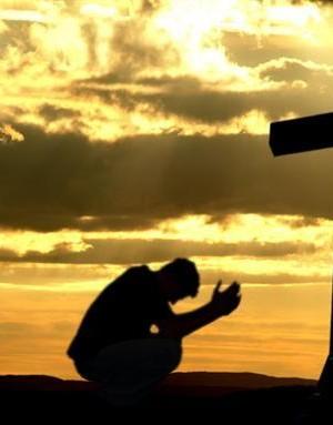 orar-com-Jesus