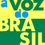 voz_do_brasil_0